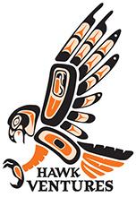 Hawk Ventures Logo