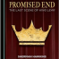 Promised End